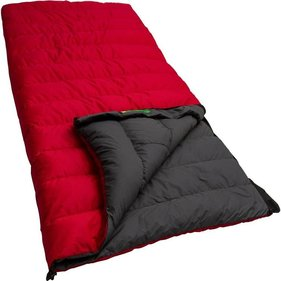Lowland Ranger Lite Sleeping bag