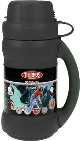 Thermos Premier Thermos flask
