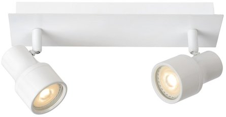 Lucide Sirene LED spotlamp