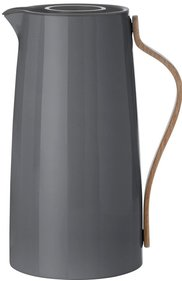 Stelton Emma thermos for coffee