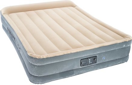 Bestway Sleepessence Alwayzaire Air Bed