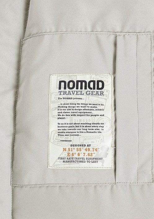 Nomad Tennant Creek XL slaapzak