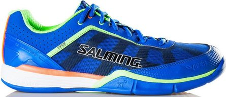 Salming Viper 3 Hommes