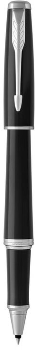 Parker Urban Classic London Cab Black CT rollerball