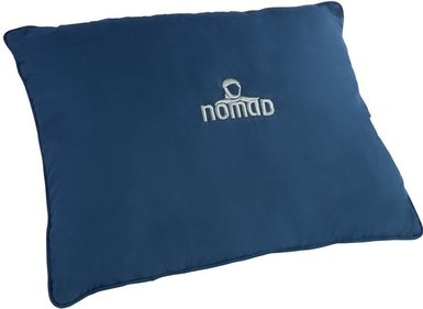 Nomad Travel Pillow rejsepude 2018