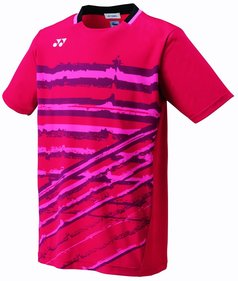 Yonex Tournament Shirt Unisex