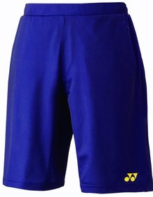 Yonex 15054EX Tournament Tennis Short men