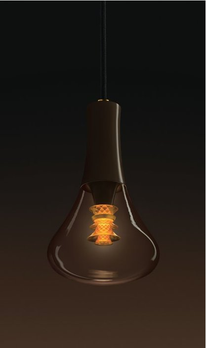 Plumen Original 003 led-lamp