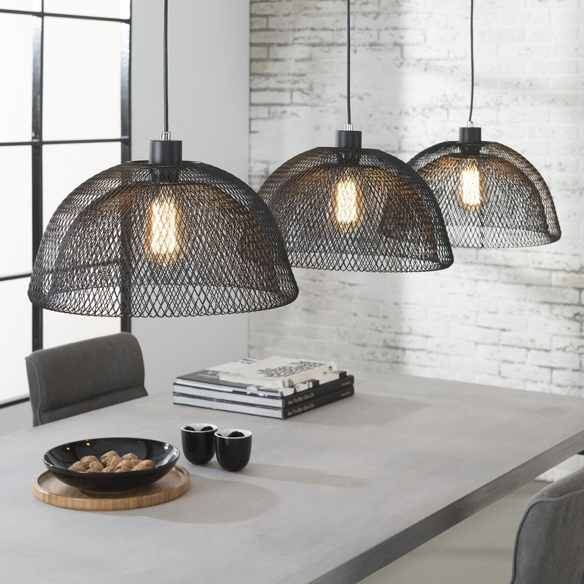 Divalii Crook hanglamp