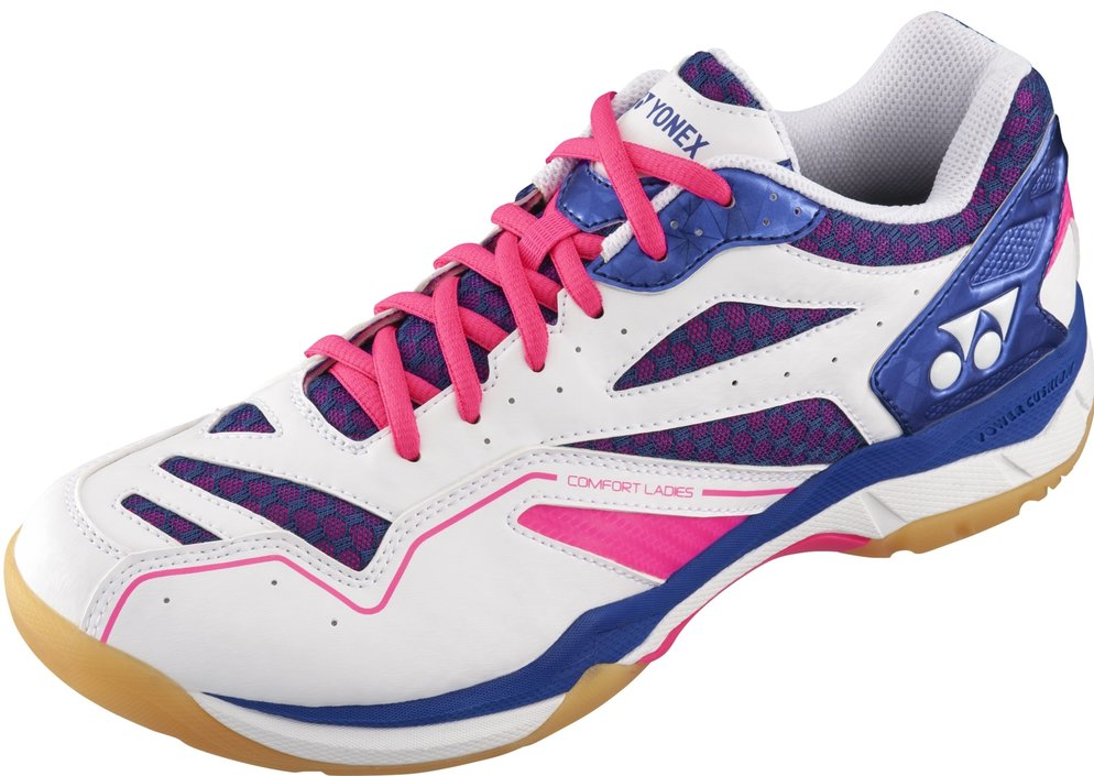 Yonex Power Cushion Comfort Ladies badmintonschoen