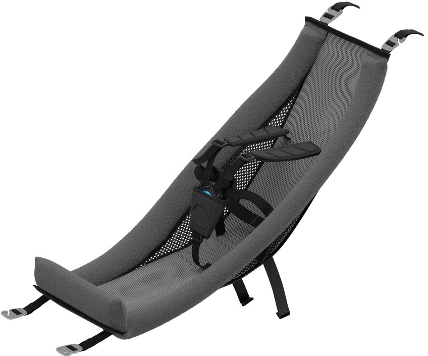 Thule Infant Sling Babyschale