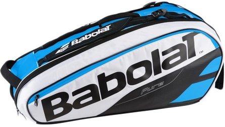 Babolat Pure Racket Holder X6 racket bag