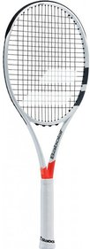 Babolat Pure Strike 16x19 tennis racket