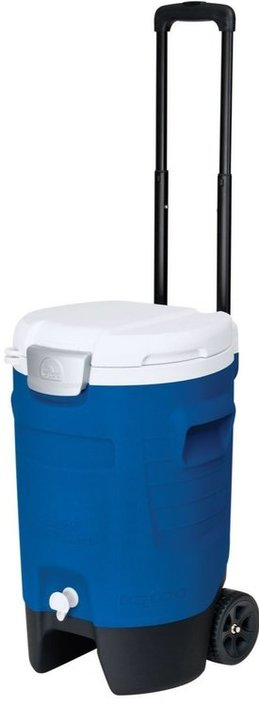 Igloo Sport 5 Gallon Roller