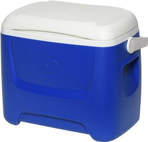 Igloo Island Breeze 28 cool box