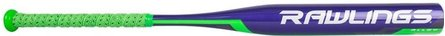 Rawlings FP7S13 Storm softball bat