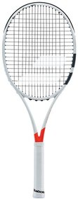 Babolat Pure Strike junior 26 ""