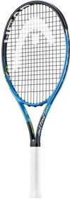 Head Graphene Touch Instinct Junior racket