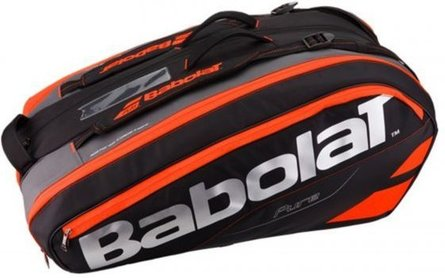 Babolat Racket Holder X12