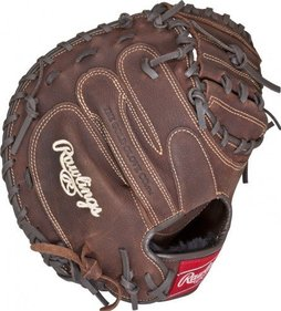 Rawlings Player Preferred PCM30 baseball glove