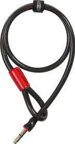 Abus 5850/5650/4960 plug-in cable