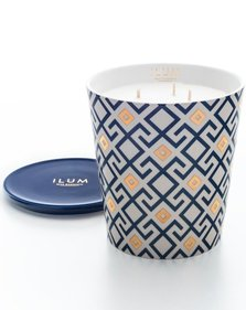 Max Benjamin Fig Arabesque Ilum scented candle