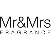 Mr. & Mrs. Fragrance