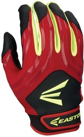 Easton HF3 punching glove