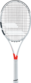 Babolat Pure Strike 100 tennisracket