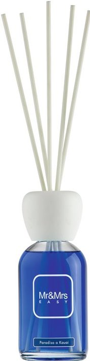 Mr & Mrs Fragrance Easy Paradise in Kauai aroma-diffuser