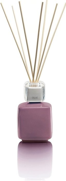 Mr & Mrs Fragrance Walter aroma-diffuser
