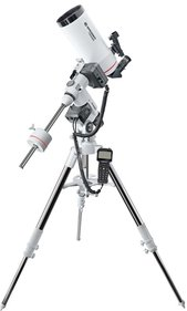 Bresser Messier MC-100/1400 EXOS-2 GoTo