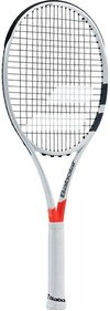 Babolat Pure Strike Team tennisracket