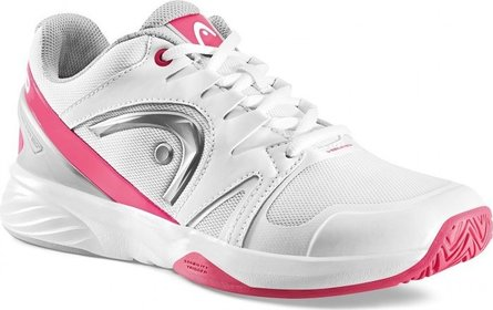 Head Nitro Team Lady tennisschoenen