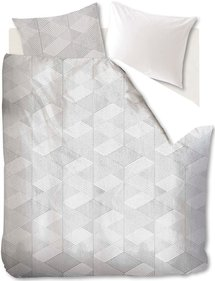 Beddinghouse Celi duvet cover