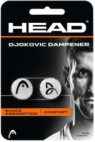 Head Djokovic Demper