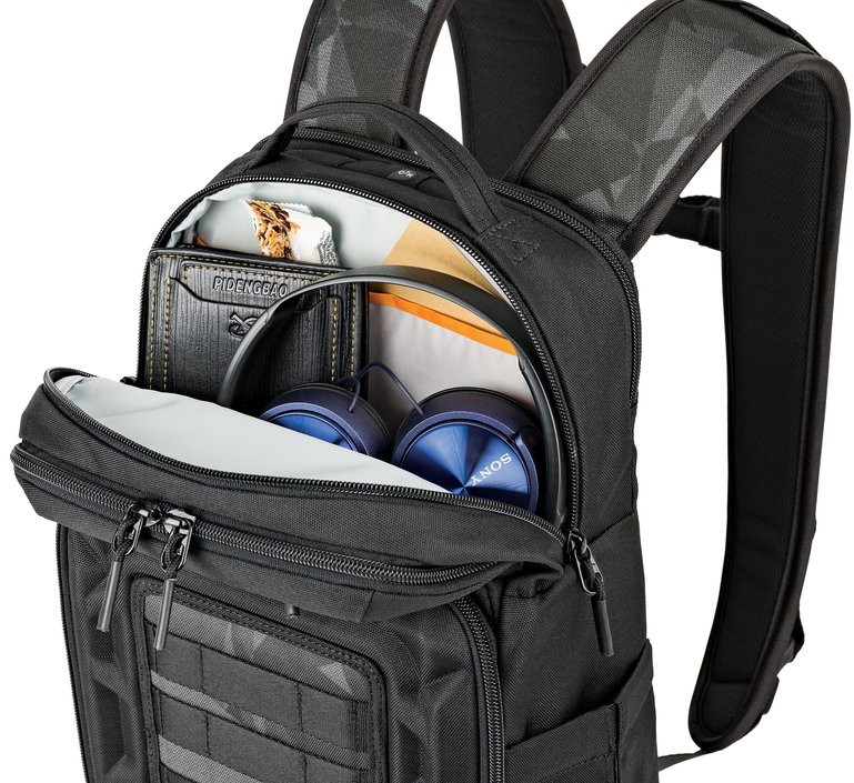 Lowepro Droneguard BP 200 backpack