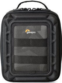 Lowepro Droneguard CS 150 case