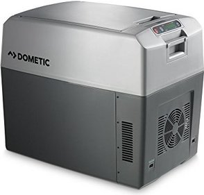Dometic TC 35 kylskåp