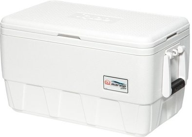 Igloo Marine 36 cooling box