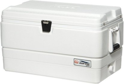 Igloo Marine 72 cooler