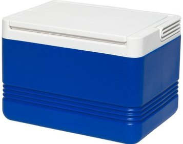 Igloo Legend 6 cooler