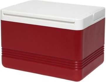 Igloo Legend 12 cooling box