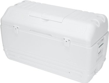Igloo Contour Maxcold 165 cooler