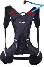 Source Dune Hydration Pack