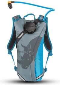 Source Durabag Pro Hydration pack