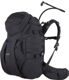 Source Double D 45L Hydration pack