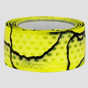 Lizard Skins DSP Camouflage Bat Wrap 1.8 mm