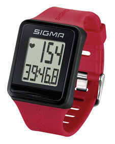 WATCH SIGMA IDGO RO
