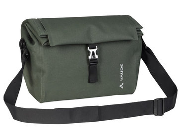 Vaude Comyou Box handlebar bag